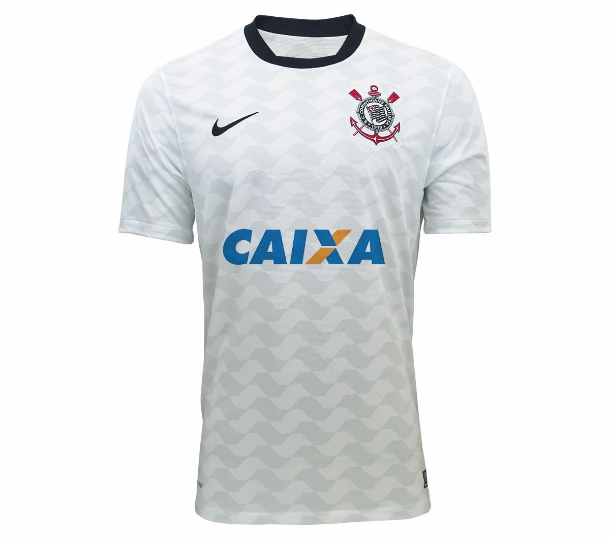Corinthians_camisa_caixa