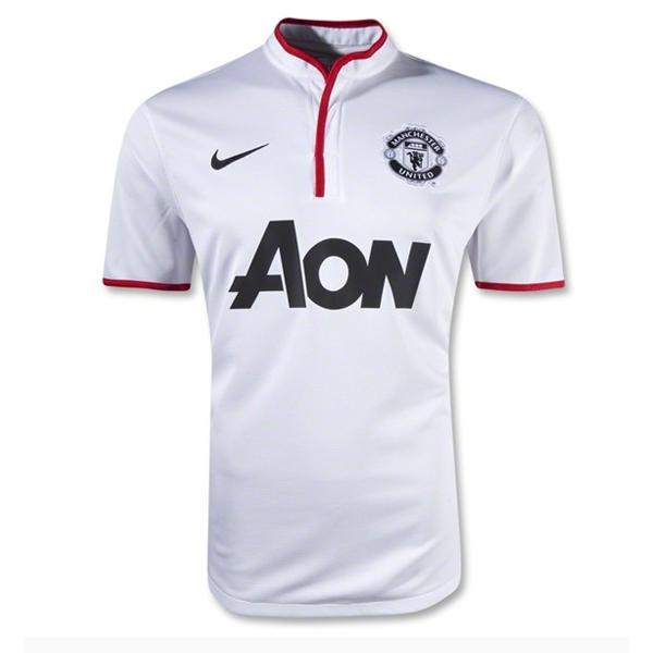 Manchester_United_Reserva_Nike_2012_2013