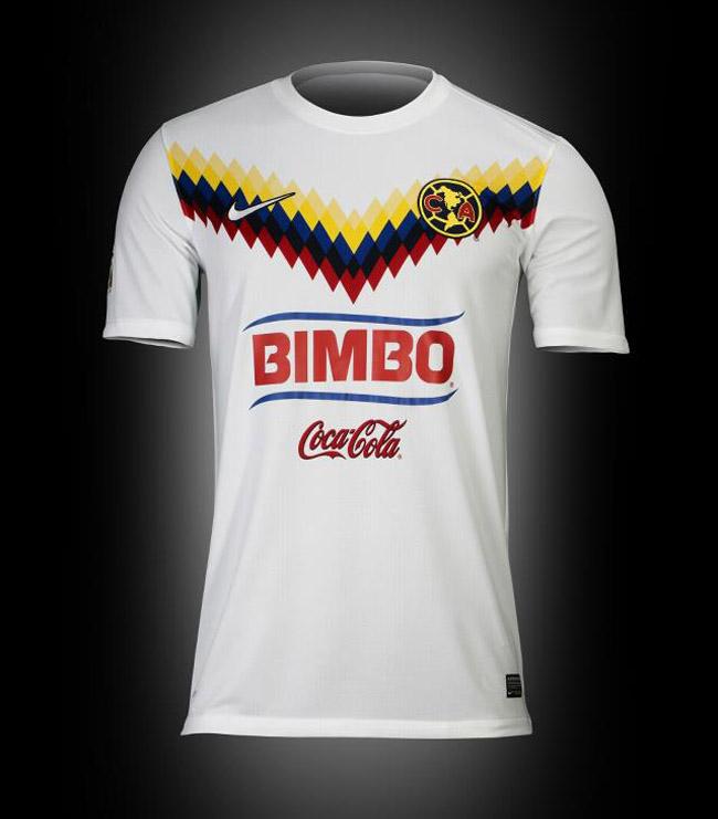 America México Alternativa 2013