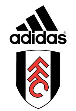 Fulham Adidas