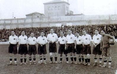 real-madrid-calcao-preto-1925