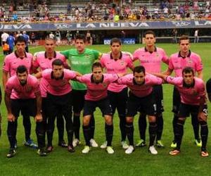 Camisa rosa do Boca Juniors a mais vendida da história