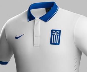 CamisaCamisas da Grécia 2014-2015 Copa do Mundos da Grécia 2014-2015 Copa do Mundo capa