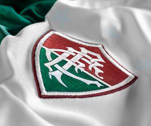 Camisas do Fluminense 2014-2015 Adidas Reserva capa