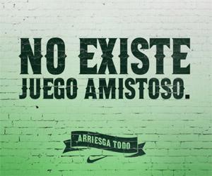 Camisas verdes das equipes mexicanas 2014 Nike capa