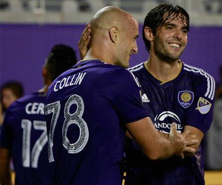 MLS colocará foto de torcedores em numeração das camisas capa