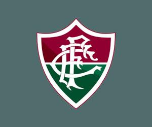 Fluminense terá terceira camisa na cor verde 2