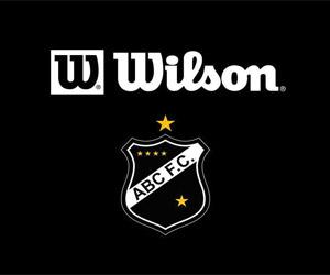 ABC fecha acordo com Wilson para o centenário capa