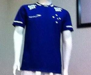 Camisas do Cruzeiro 2015 Penalty capa