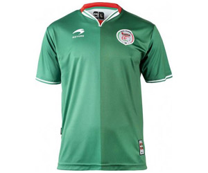 Camisas do País Basco 2014-2015 Astore capa