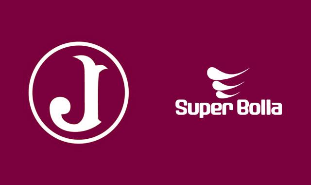 Super Bolla Juventus Mooca