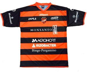 Terceira camisa do Douglas Haig 2015 Uhlsport Flamengo capa