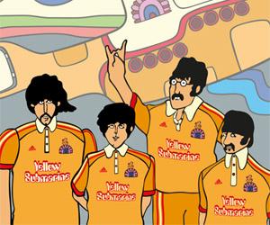 #RockBasedShirts