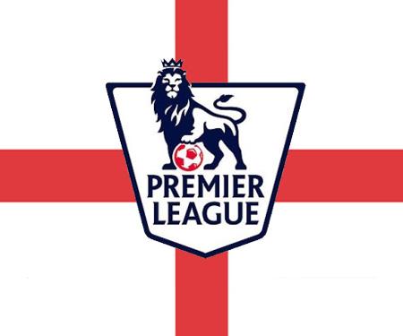 Uniformes da Premier League 2015-2016 Campeonato Inglês capa
