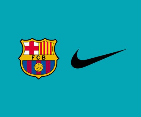 Barcelona terá camisa reserva verde inspirada em 1992 capa