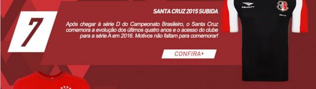 7- Santa
