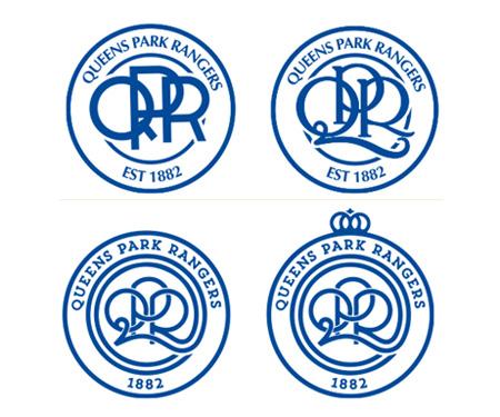Queens Park Rangers abre votações para novo escudo capa