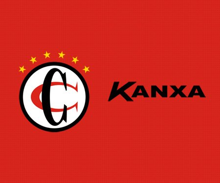 Campinense Kanxa capa