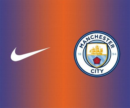 Manchester City 16-17 capa