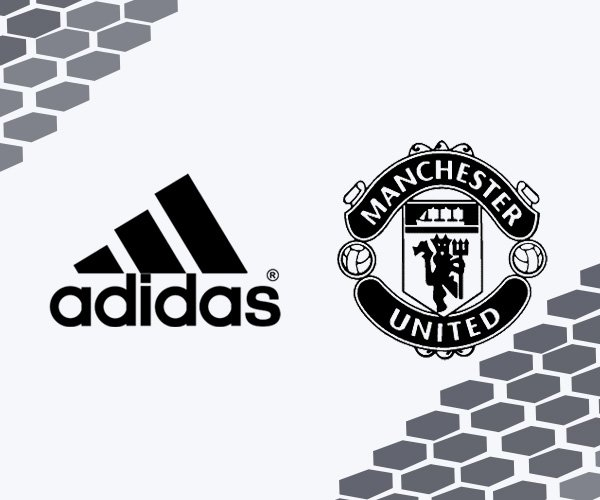 Manchester United Third capa
