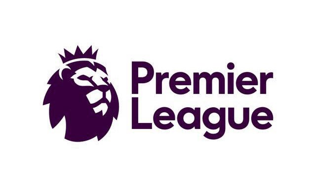 Nova identidade visual da Premier League