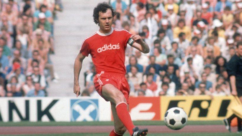 1975-Franz-Beckenbauer