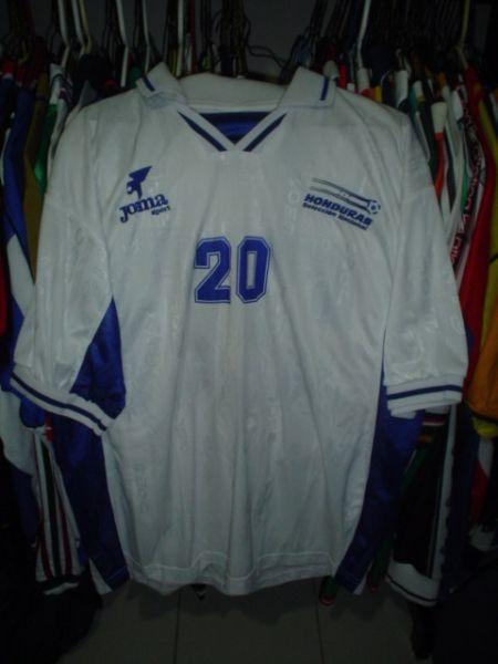 honduras-home-football-shirt-1998-2000-s_5309_1