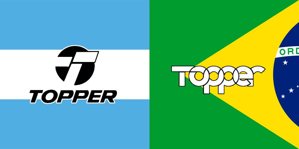 logos-topper-argentina-brasil-2019-a
