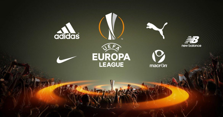 Europa League Oitavas de Final abre