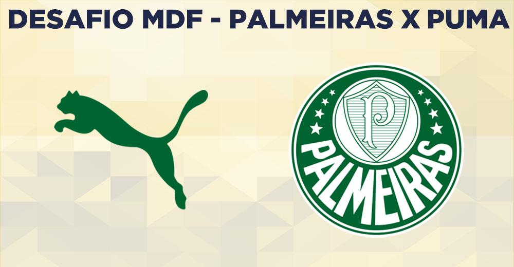 PalmeirasxPuma_abre