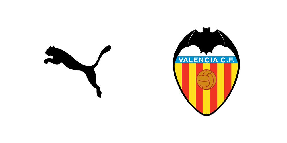 Valencia Puma
