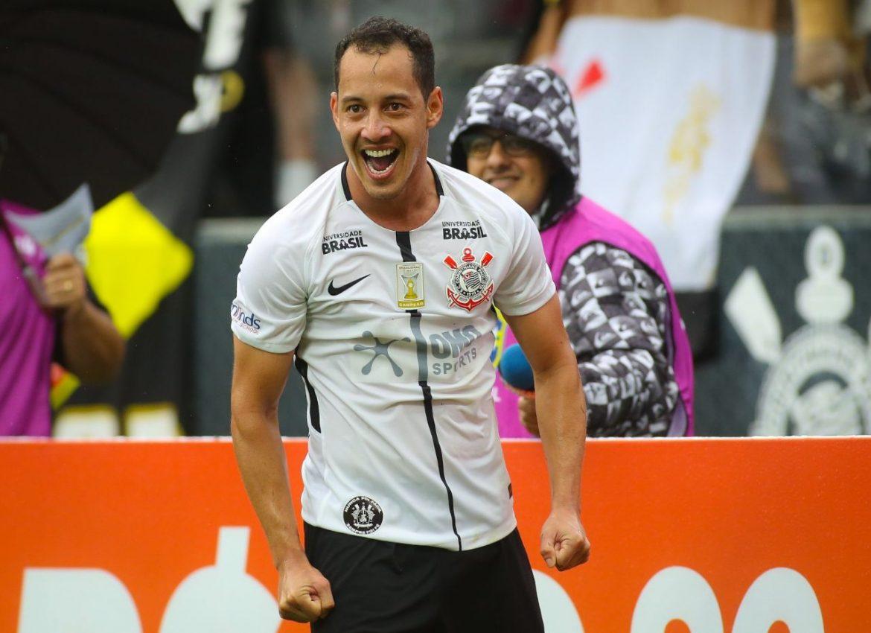 Corinthians Omo Sports - Rodrigo Coca - Agência Corinthians