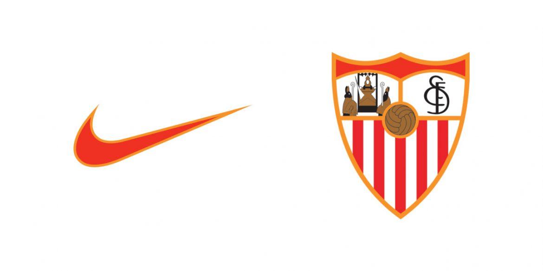 Sevilla FC Nike