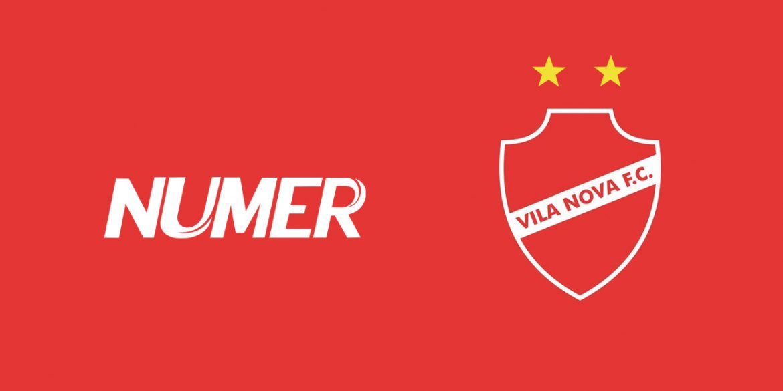 Vila Nova Numer
