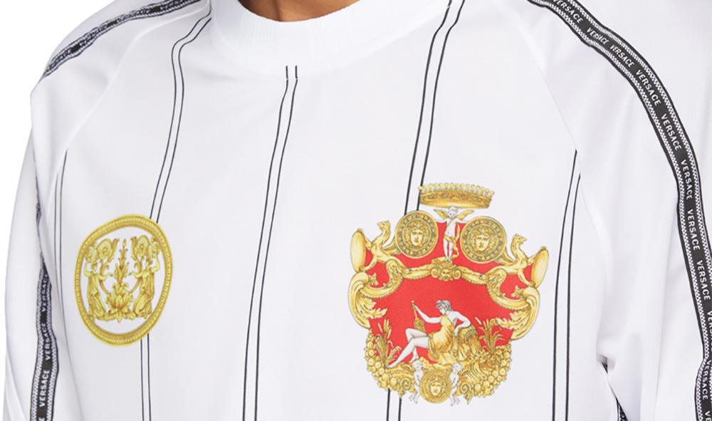 Camisa de futebol mais cara do mundo