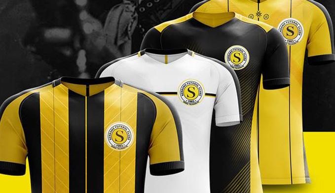 Camisas do Serrano-PE 2018-2019 abre