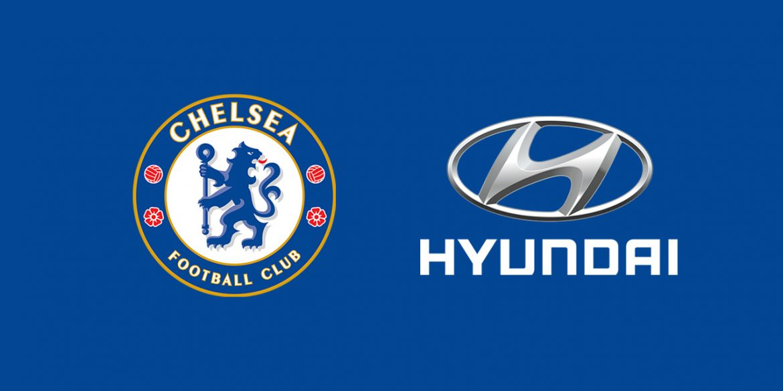 Chelsea Hyundai
