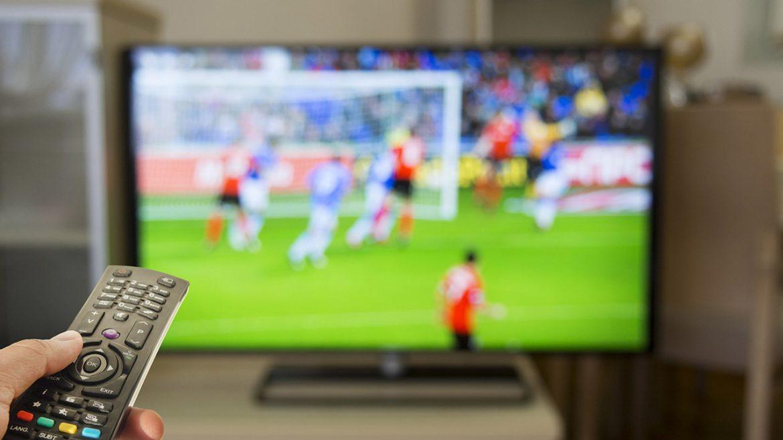 Guia De Jogos Na Tv Hoje Ao Vivo E Online Mantos Do Futebol