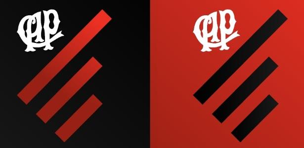 Atlético-PR lançará nova identidade visual em setembro