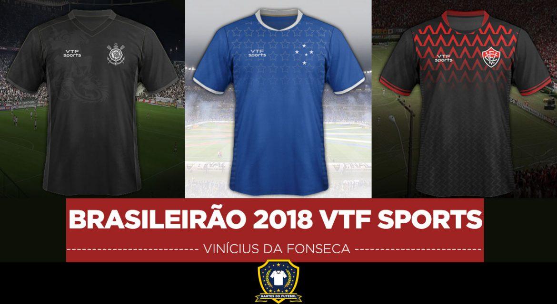 brasileirao-vtf
