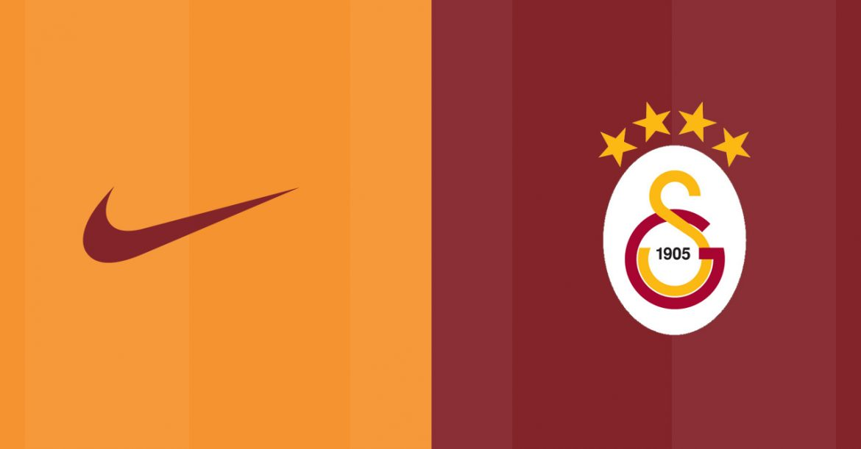 Galatasaray 2019-2020