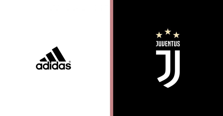 Juventus 2019-2020 meio a meio