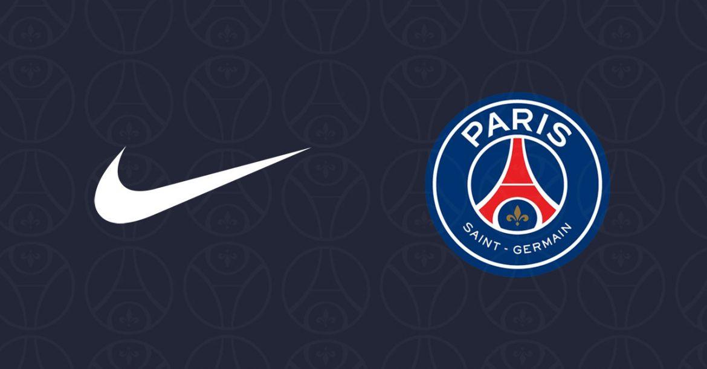 PSG 2019-2020