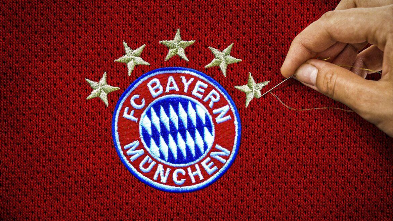 Bayern de Munique Quinta Estrela - Skysport