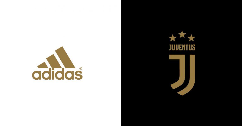 Camisas da Juventus 2019-2020 Adidas
