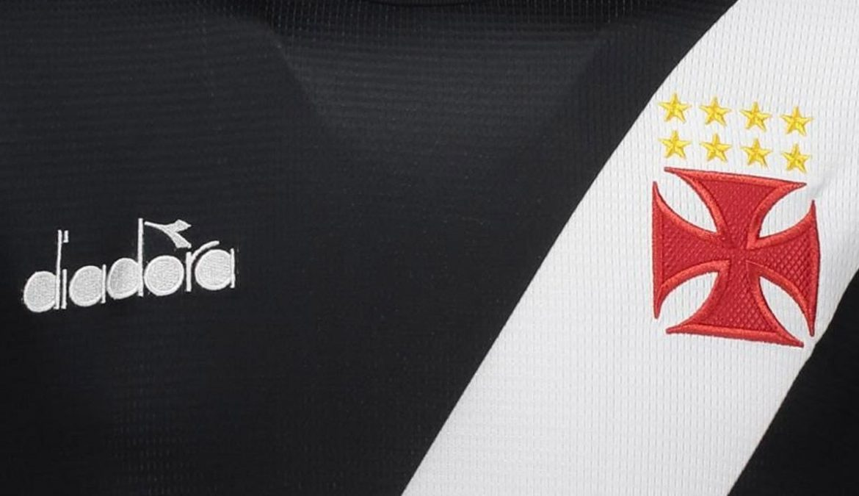 Diadora Vasco 2019-2020