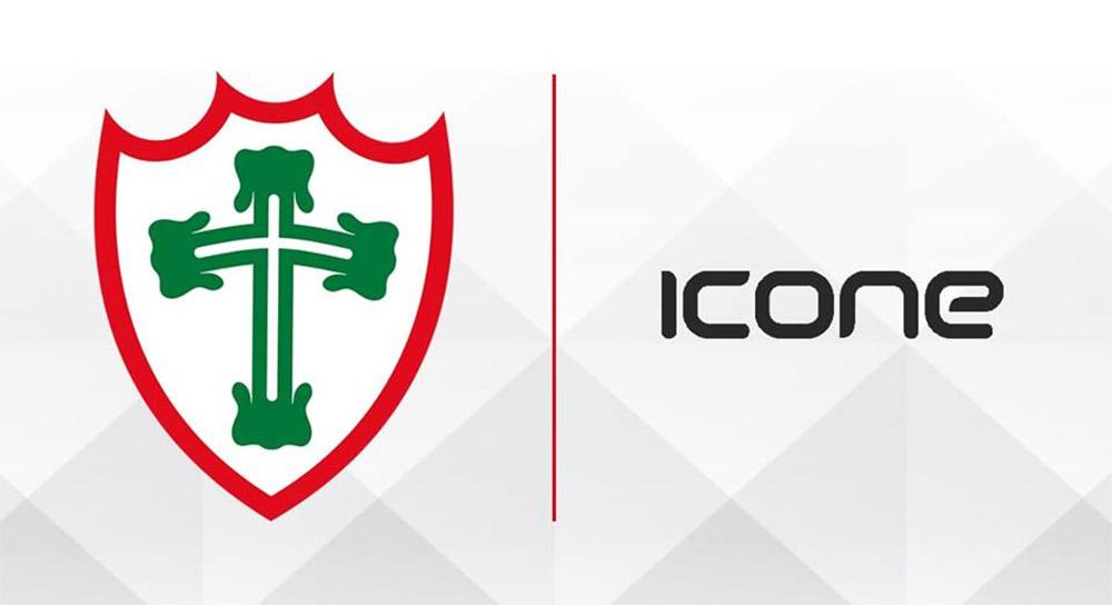 Portuguesa Ícone Sports