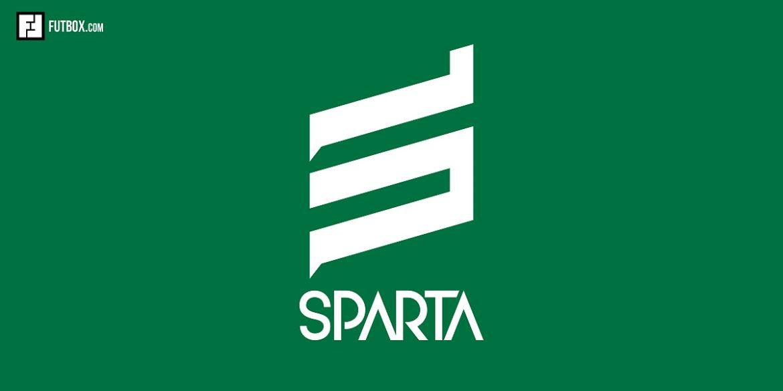 SPARTA América-MG lança marca própria abre