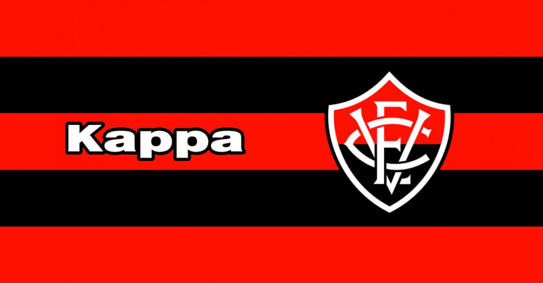 EC Vitória Kappa