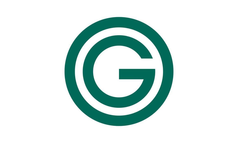 Novo escudo do Goiás abre